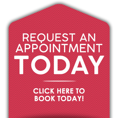 Chiropractor Near Me Wausau WI Request an Appointment